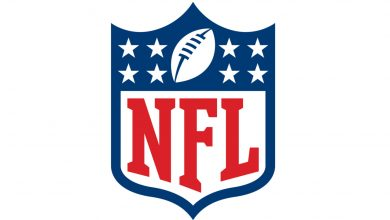 Photo of All NFL teams are due to operate on the COVID-19 extreme protocol starting Saturday