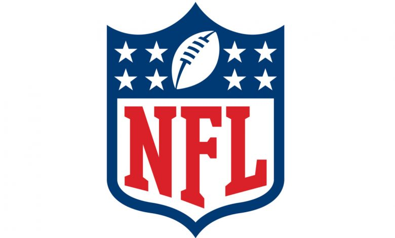 All NFL teams are due to operate on the COVID-19 extreme protocol starting Saturday