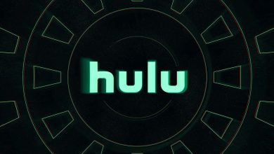 Photo of Black Friday: Best streaming subscription deals for Hulu, Spotify and more