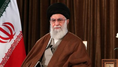 Photo of Iran calls the US election a 'scene', a clear sign of 'collapse'
