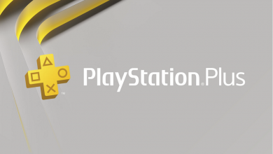 Photo of PS5 users are said to be banned from selling PS Plus collection openings to PS4 users