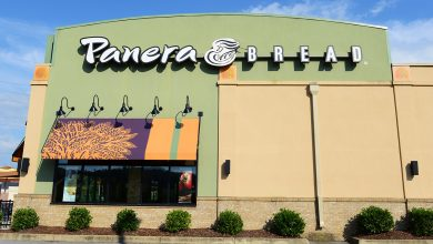 Photo of Panera tests wine, beer, hard celsers at select locations – you can get it here