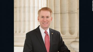 Photo of Republican senator says he will step down if Biden does not have access to intelligence explanations by Friday