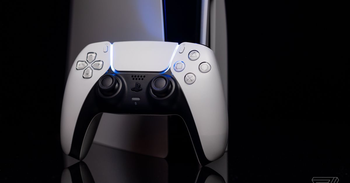 Rocket League developer reveals why PS5 doesn't get 120fps games