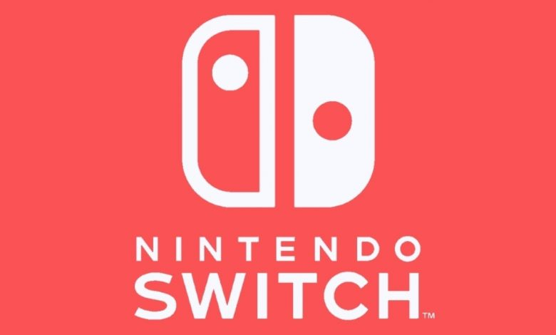 The Major Nintendo Switch Game is said to have leaked