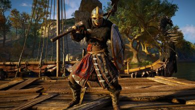 Photo of The best armor set to use on Killer Creed Valhalla – Killer Creed Valhalla Wiki Guide