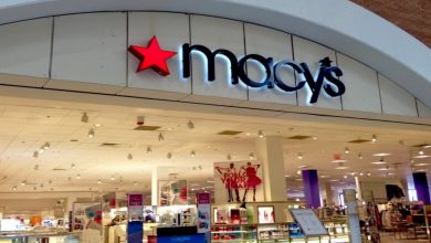 Photo of Is Macy's Sucessful or Dimnishing – A short report