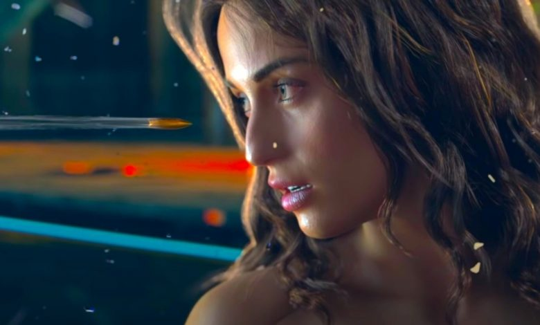 How to Level Crafting in Cyberpunk 2077 | Screen Rant