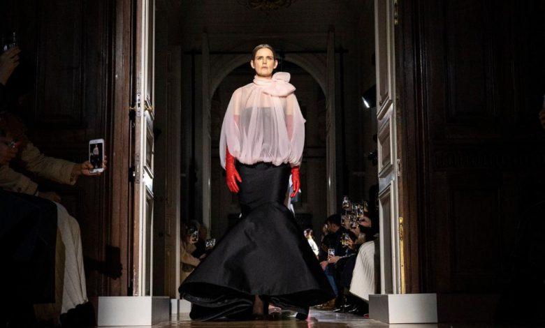 British supermodel Stella Tennant dies days after her 50th birthday