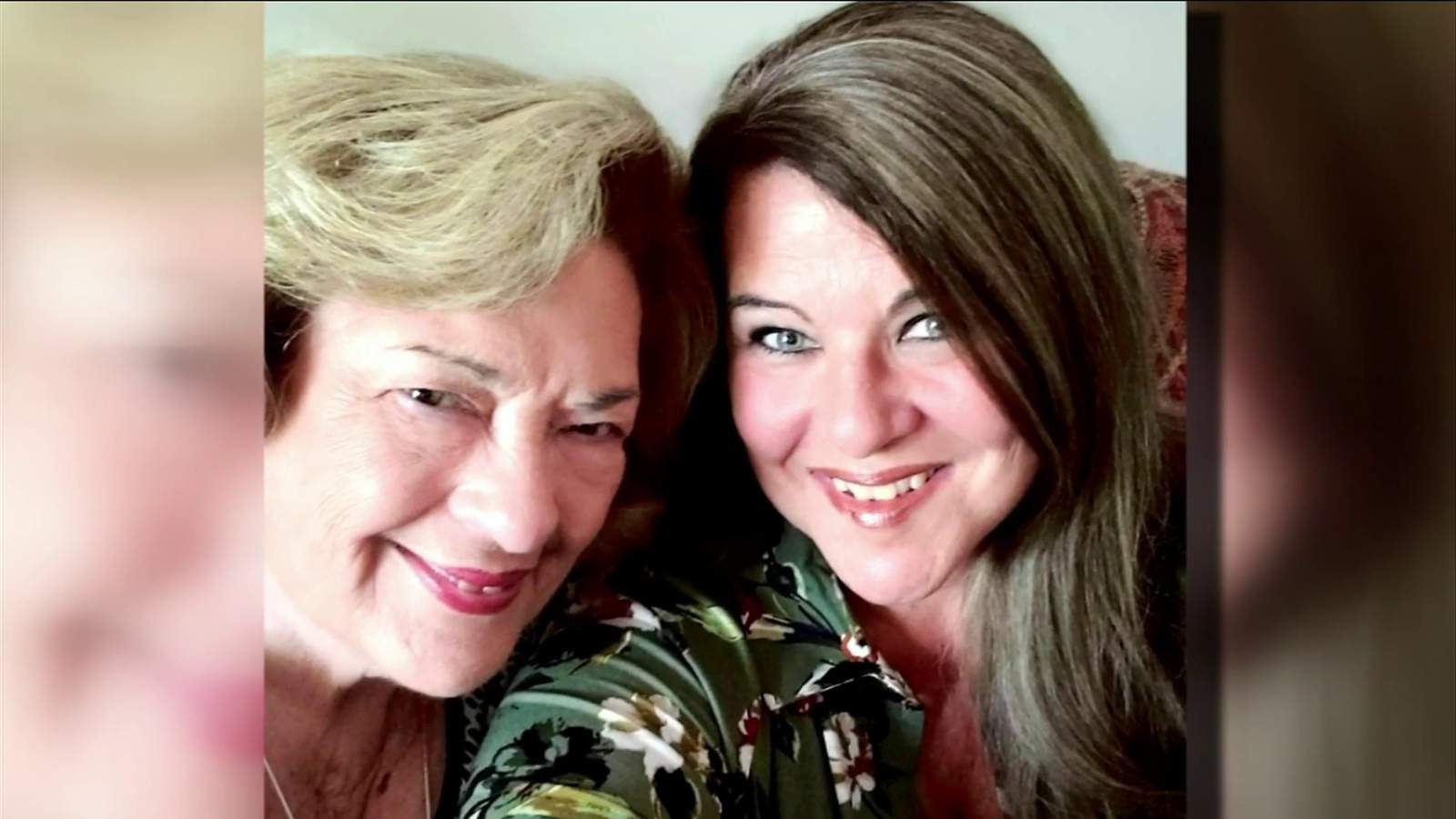 2 Dear Jacksonville teachers, mother and daughter die of COVID-19 complications