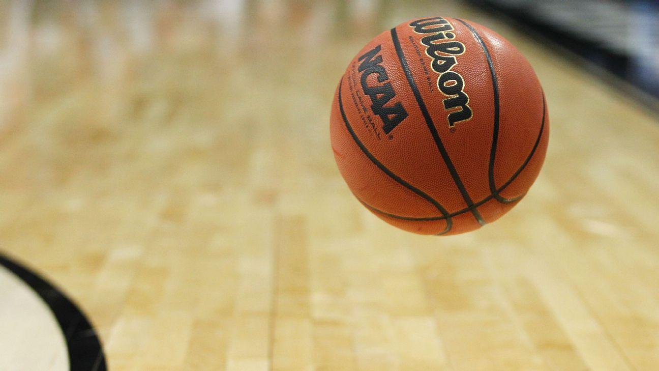 Gonzalez Bulldogs-Baylor Pierce game canceled after positive corona virus tests