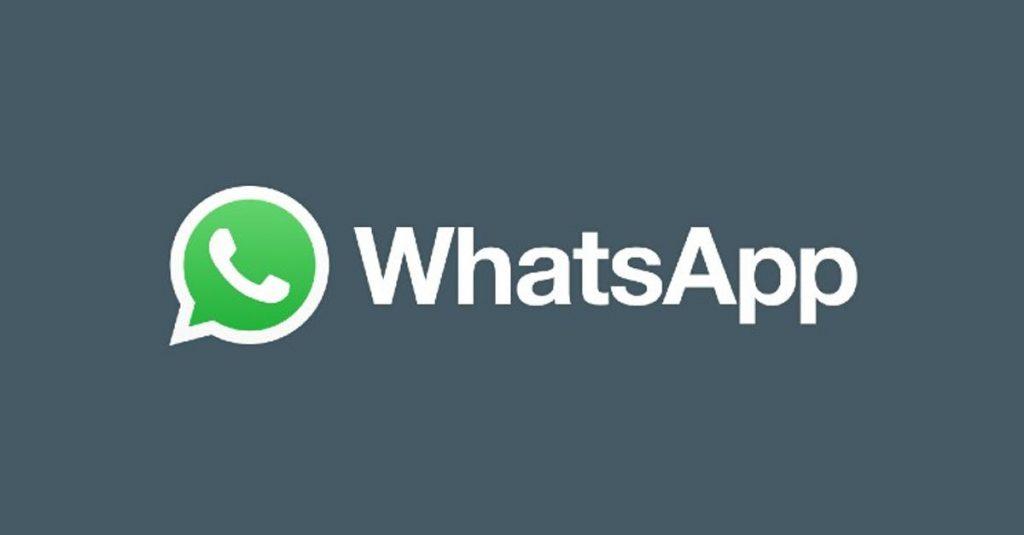 How to quickly send your New Year's wishes to all your friends via WhatsApp