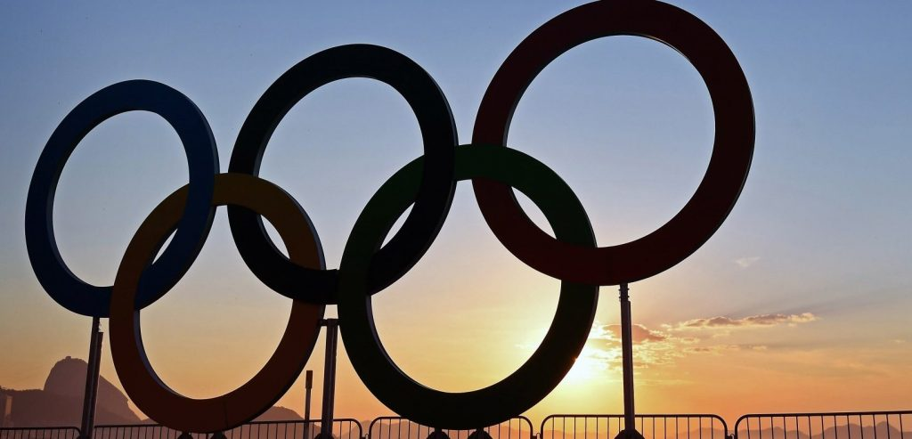 `` The IOC imposes a quarantine obligation, Tour-Olympic Games combination impossible ''