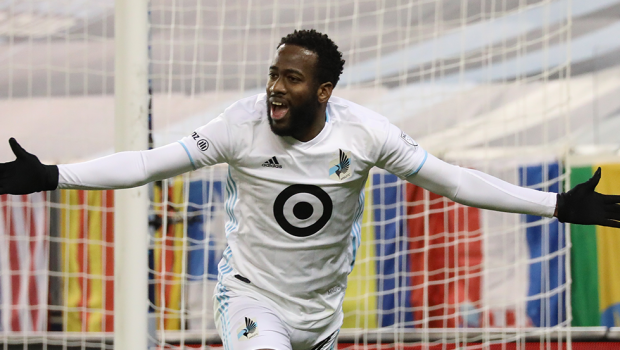 Three trips set as Western Conference finals with Saunders in Minnesota United Seattle |  Steve Jaguani