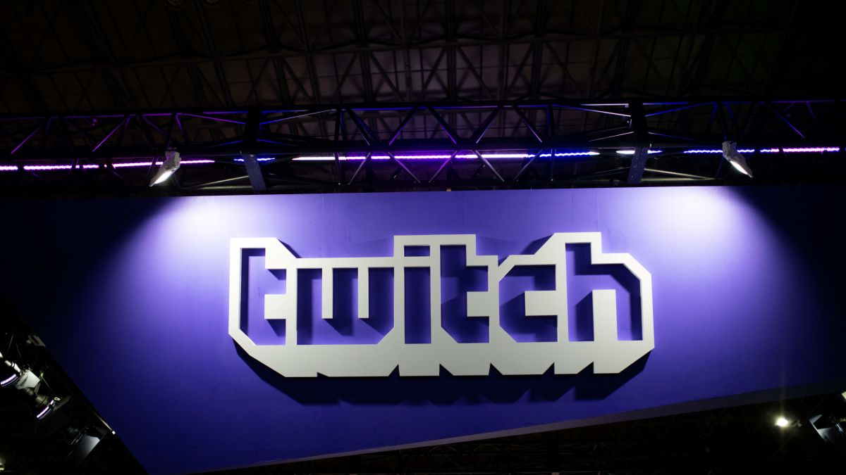 Twitch blocks the words 'Simp' and 'Virgin'