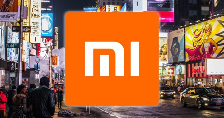 This way you remove all advertising on Xiaomi phones