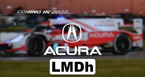 210126 IMSA Acura