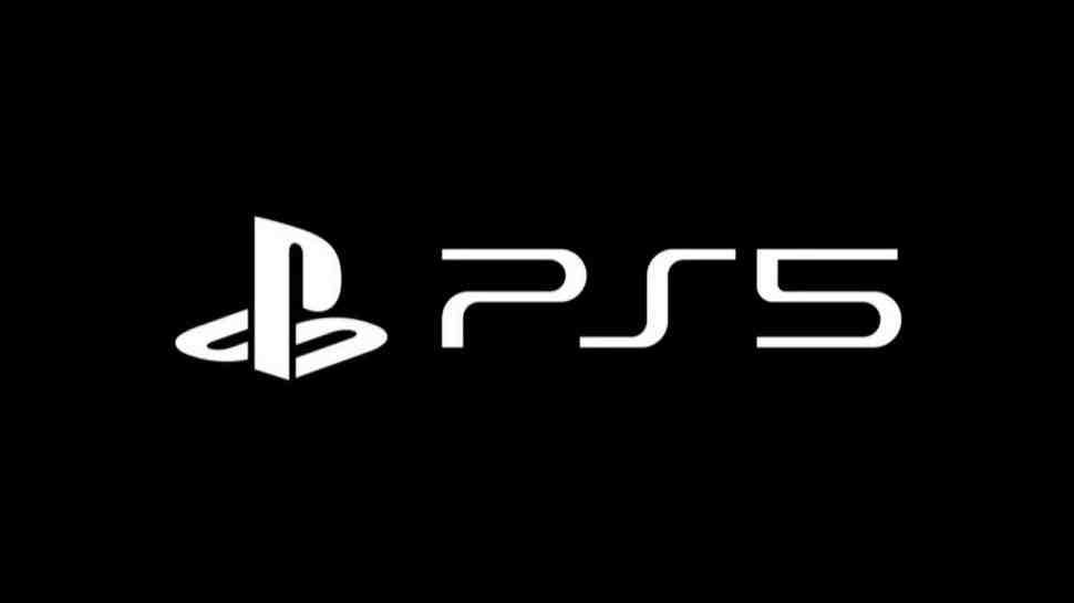 5 disadvantages of the PlayStation 5