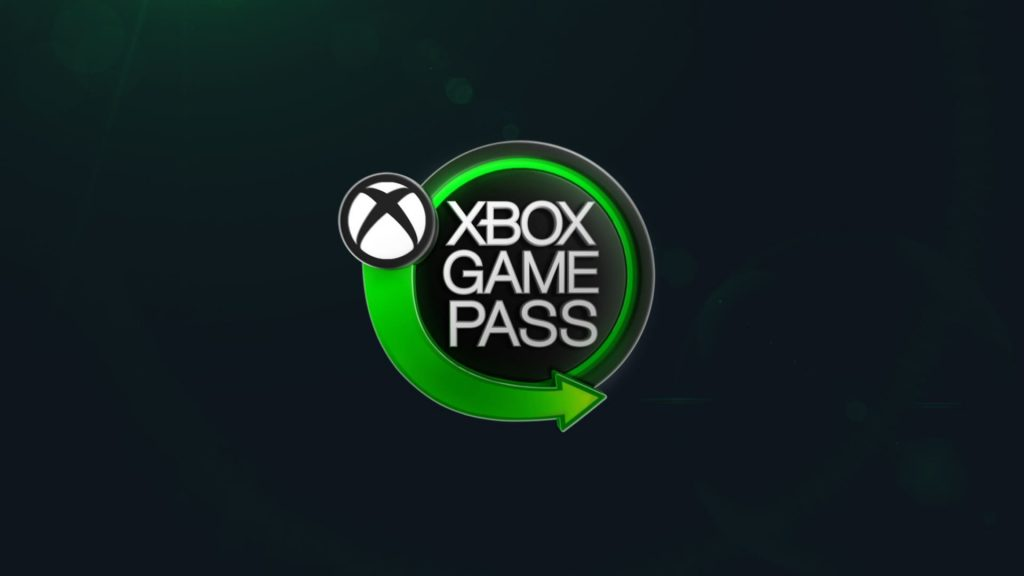 """!  @ # $% """"Will there be Ubisoft games in Game Pass?"""""""