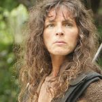 Actress Mira Furlan (Lost, Babylon 5) has passed away