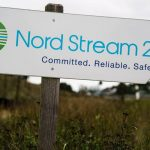 Americans Announce Sanctions Against Pipelaying Nord Stream 2 Ship |  Financial