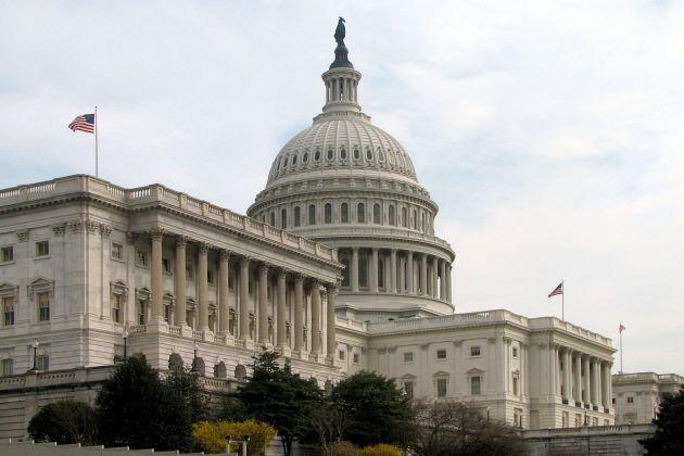 Biden wil topambtenaren uit regering-Obama inhuren voor techzaken
