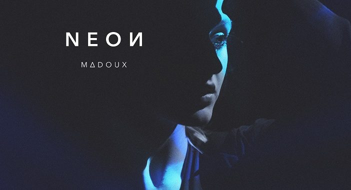 Madoux releases his second single 'Neon'