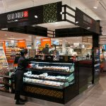 More space and much more freshness: Albert Heijn Castricum as new