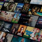 Netflix continues to grow rapidly and now has a record number of paid subscribers