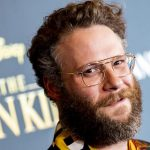 Seth Rogen argues with politician Ted Cruz |  Entertainment
