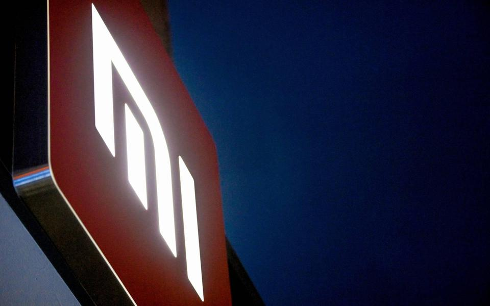 Xiaomi Sues Treasury, Defense Departments Over Designation as Chinese Military Company