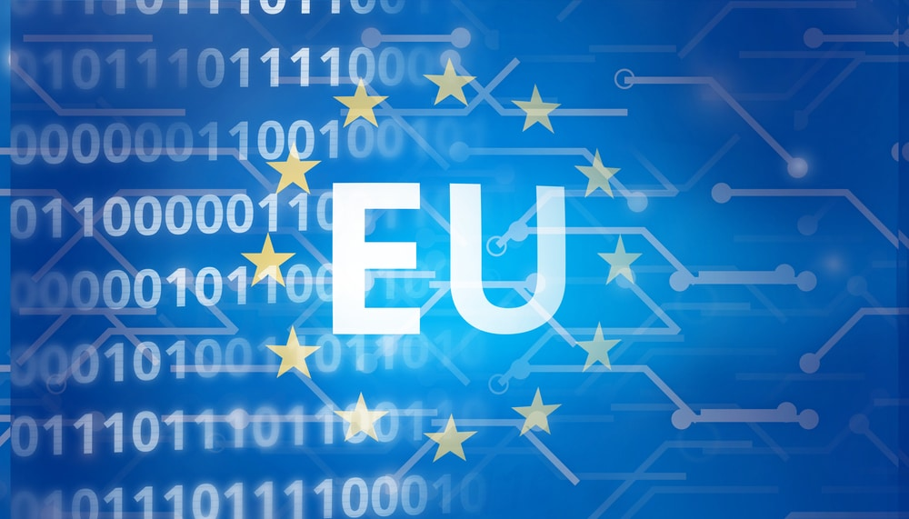 EU wil samen met Amerikaanse techreuzen digitale zaken reguleren