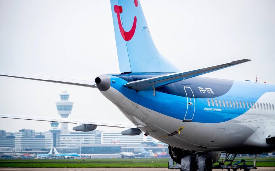 European Union  regulator to lift ban on Boeing 737 Max flights next week