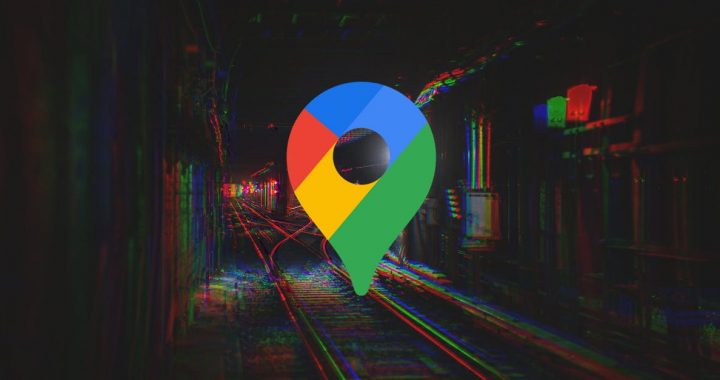 These cities will have a more detailed Google Maps view