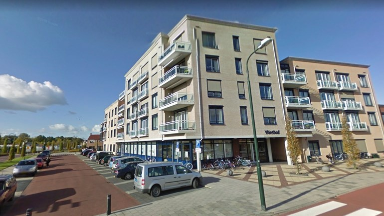 Tholen burglary capital of Zeeland - Omroep Zeeland