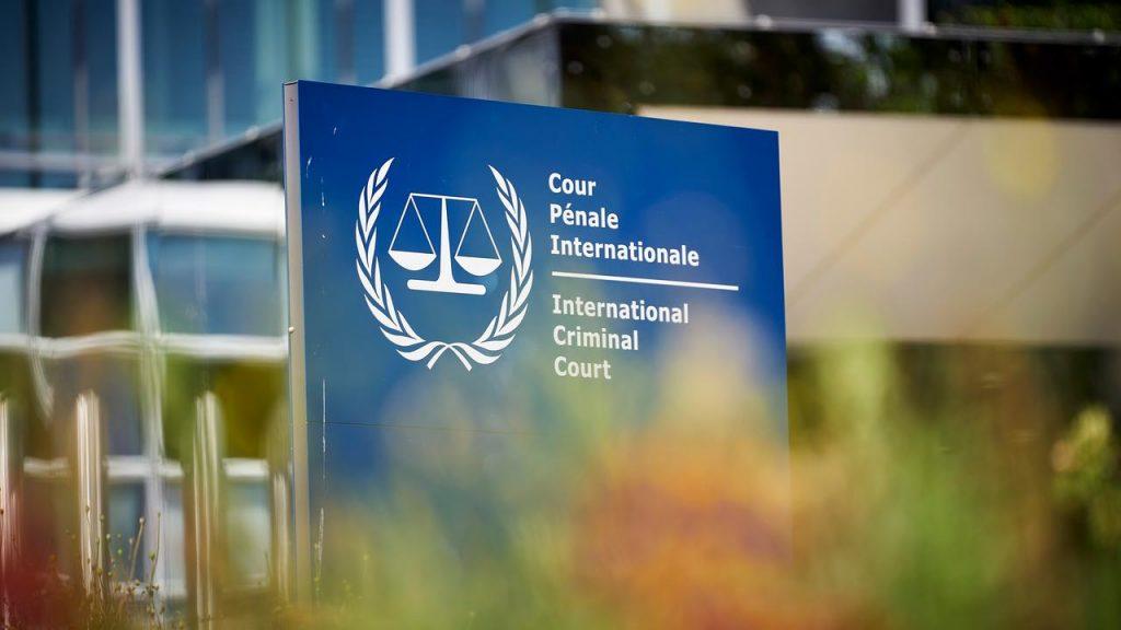 US Judge Cancels Trump Sanctions Against ICC Employees |  NOW