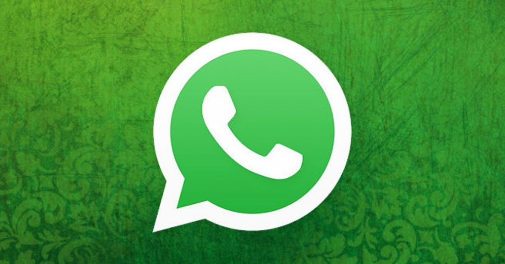 """WhatsApp responds: """"Facebook can't read your apps"""""""