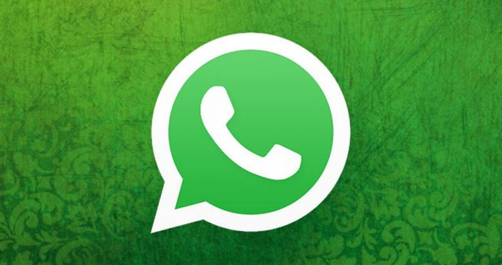 "WhatsApp responds: ""Facebook can't read your apps"""