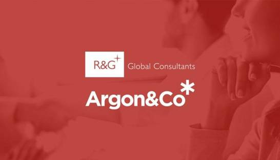 DEX and Grant Thornton oversee agreement with R&G Global Consultants