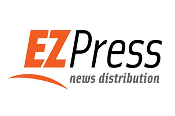 Bennett crowned National Champion of New Zealand - EZPress® - Sport
