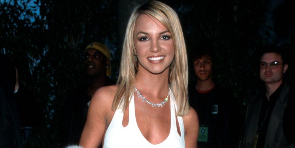 Coaching Britney Spears: News, Release Date, Story, Trailer
