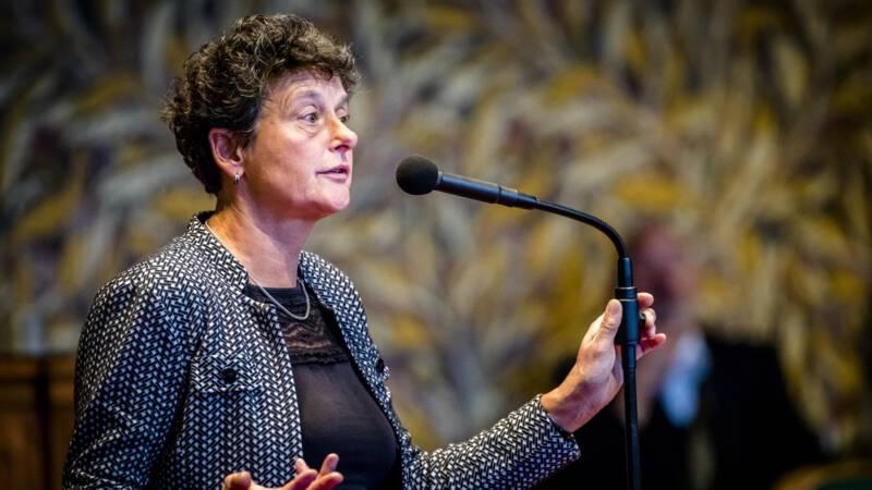 Dutch MEP investigates Frontex abuses