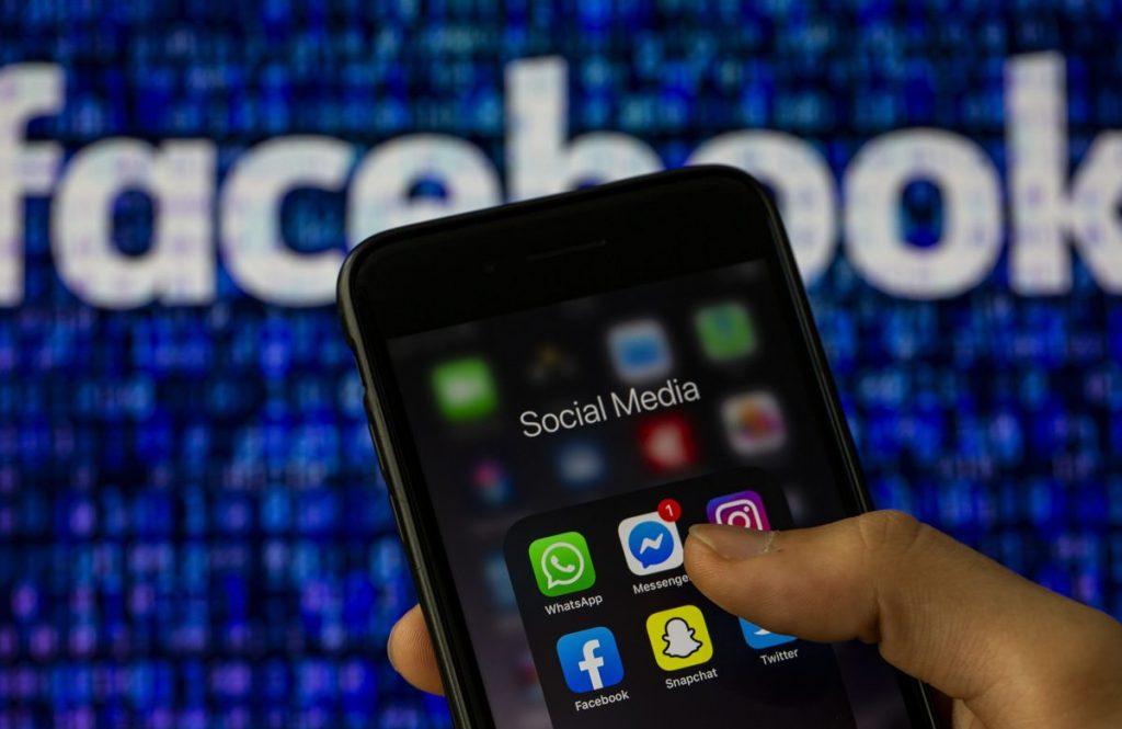 Facebook decides to revoke news ban in Australia