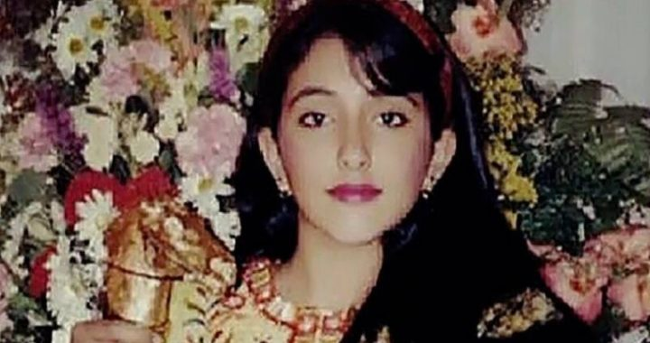 Princess Dubai asks UK to investigate lost older sister