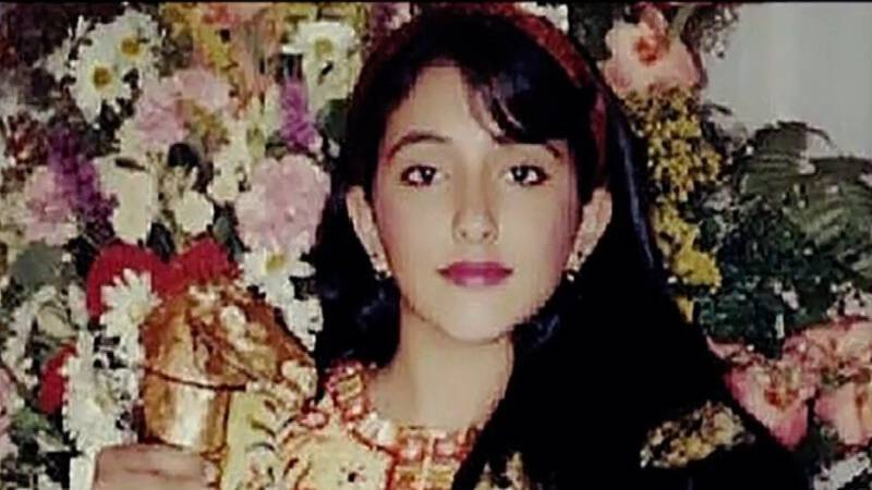 Princess Dubai asks UK to investigate lost older sister