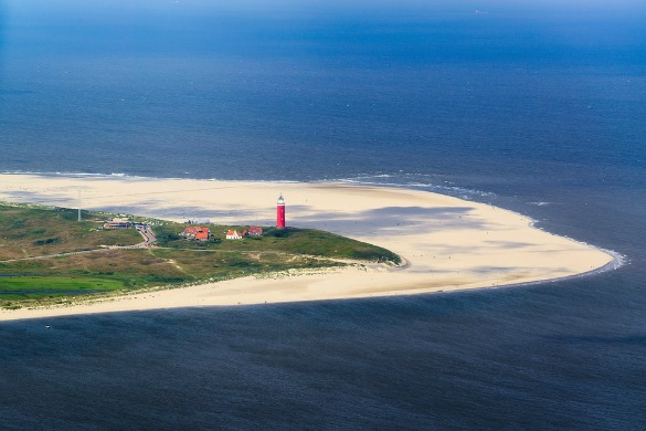 Texel tackles plastic pollution in depth