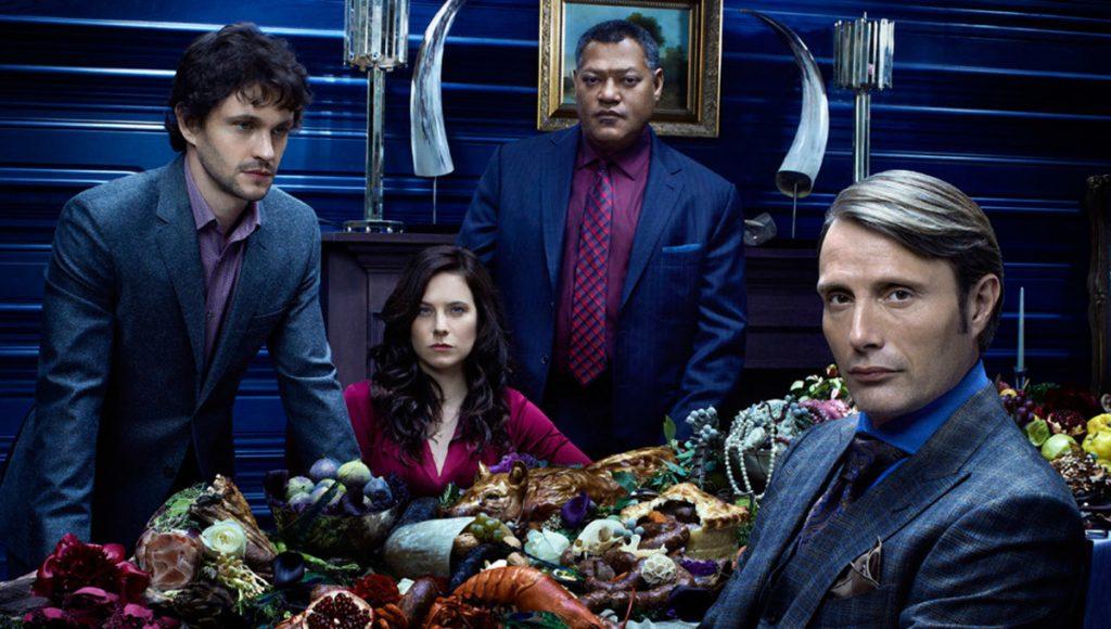 """Will Netflix bring """"Hannibal"""" a fourth season?"""