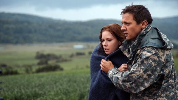 Breathtaking sci-fi movie arrival can be seen on RTL 7 Monday