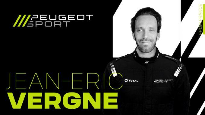 Peugeot_Jean-Eric_Vergne