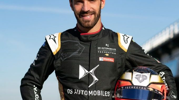 Jean_Eric_Vergne_2x_ABB_Formula_E_World_Champion